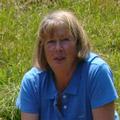 Marsha Nicolson